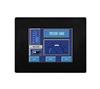 EZP-S6W-RS-PLC-E