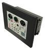EZPP-T10C-FSH-PLC-D