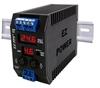 EZPPS-230-240W