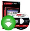 EZTouch-Editor-DN