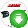 EZPLC-EDIT-DN